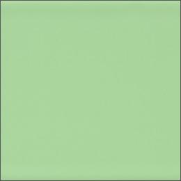 Цвет зеленый-пастельный